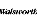 Walsworth logo small