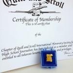 Membership Materials