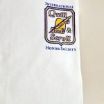 Member T-Shirt (TS)
