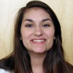 Lindsay Graf-Jaurez