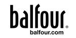 Neu Balfour logo