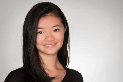 Ilena Peng